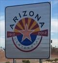 Image for 793 Arizona - Yuma, AZ