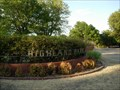 Image for Highland Park - Guthrie, OK