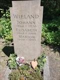 Image for 102 - Elisabeth Wieland - Köln, NRW, Germany