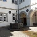 Image for Schängelbrunnen - Kobelnz, RLP, Germany