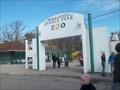 Image for Seneca Park Zoo - Rochester, NY