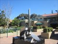 Image for San Ramon Unamed Sculpture - San Ramon, CA