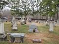 Image for St. Joseph Cemetery - Cottleville, Missouri