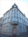 Image for Brühl, NRW, Germany