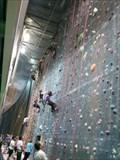 Image for MOMENTUM Climbing School - Sandy Utah