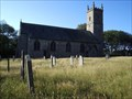 Image for St Michael and All Angels Church Princetown