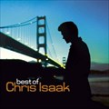 Image for San Francisco Days - Chris Isaak - San Francisco, CA