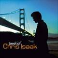 Image for San Francisco Days - Chris Isaak - San Francisco, CA