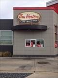 Image for Tim Hortons - Chicago Drive - Holland, MI