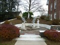 Image for Our Lady of La Salette - West Springfield, MA, US