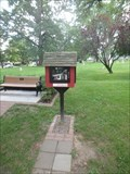 Image for LFL #11084 - Geneva, NY