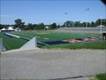 Image for Hope College Ray and Sue Smith Stadium - Holland, MI