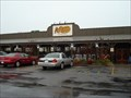 Image for Cracker Barrel, Johnson City TN,