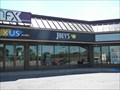 Image for Joey's Only - Meadowood - Winnipeg MB