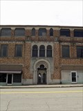 Image for Magnolia under contract to buy Grand Karem Shrine building in downtown Waco - Waco, TX