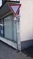Image for Jahnstraße - City Edition Stuttgart - Mendig, RP, Germany