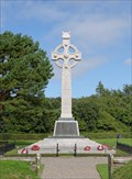 Image for Isle of Man National War Memorial — St Johns, Isle of Man