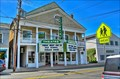 Image for Colonial Theatre - Caanan CT