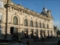 Image for Estação de São Bento - Porto, Portugal