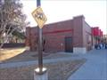 Image for QuikTrip Store #905 Safe Place - Denton, TX