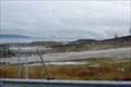 Image for The Tacoma Smelter (ASARCO Smelter) - Tacoma, Washington