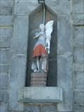 Image for Jeanne D'Arc-Sherbrooke-Québec,Canada