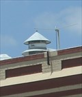 Image for Federal Sentry Model 5 Siren -- Pearsall TX