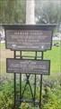 Image for Alkmaar Garden - Bath, Somerset