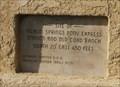 Image for N 20* E 450' -- Ficklin Springs, NE
