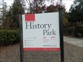 Image for History Park at Kelley Park  -  San Jose, CA