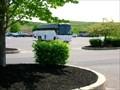 Image for East Stroudsburg, PA Walmart