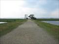 Image for Hellcat Wildlife Observation Area Observation Platform