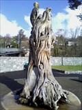 Image for Roots (Gwreiddiau), Dolgellau, Gwynedd, Wales