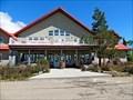 Image for Tourism Interpretive Centre - Grande Cache, Alberta