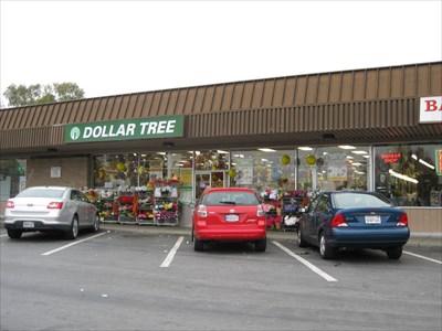 dollar tree stevenson fremont ca dollar stores on. Black Bedroom Furniture Sets. Home Design Ideas