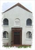 Image for 1804 - Eythorne Baptist Church, Chapel Hill, Eythorne, Kent CT15 4AY