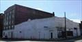 Image for International Harvester Building - Peoria, Illinois