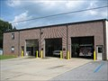 Image for Barrow County Fire Station #4 - Auburn, GA