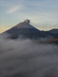 Image for Mount Bromo