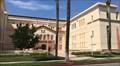Image for Orange Intermediate School-Central Grammar School - Orange, CA