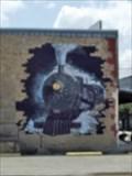 Image for Locomotive - Dublin, TX