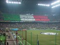 Image for Stadio Giuseppe Meazza, Milan, Italy