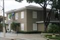 Image for Consulate General of El Salvador in Sao Paulo, Brazil