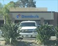Image for Domino's - Westminster Blvd. - Seal Beach, CA