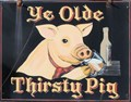 Image for Ye Olde Thirsty Pig - Knightrider Street, London, UK