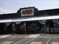 Image for Cracker Barrel - I-985 & Friendship Rd, Buford, GA