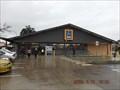 Image for ALDI Store - St Marys - NSW, Australia