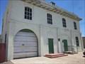 Image for Former Lodi City Hall - Lodi, CA