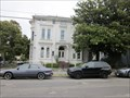Image for White Mansion - Oakland, CA