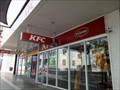 Image for KFC, Princes Hwy - Bega, NSW, Australia